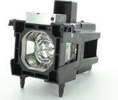Eiki 13080024 Projector Lamp (bevat originele NSHA lamp)