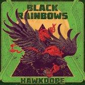 Hawkdope (Green Fluo)