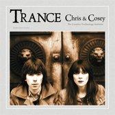 Trance (Gold)