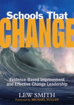 Schools That Change