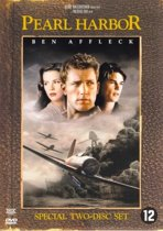 Pearl Harbor (2DVD) (Special Edition)