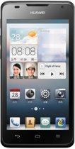 Huawei Ascend G510 - Zwart