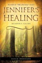 Jennifer's Healing