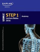 USMLE Step 1 Lecture Notes 2016