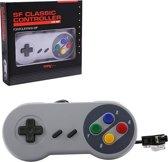 Wii Controller Super Fam.Ltd Ed TTX
