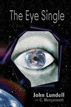 The Eye Single