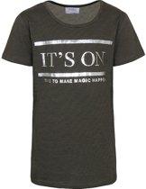 D-Xel meiden T-shirt BITS 610