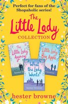 The Little Lady Collection