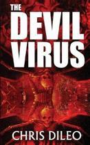 The Devil Virus