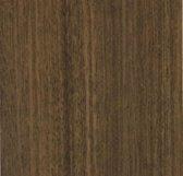 Interieurfolie Smooth Walnut 122 cm x 20 m