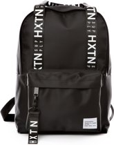 HXTN Supply Prime Premier Rugzak - Black