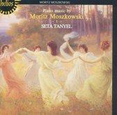 Moszkowski: Piano Music Vol.1