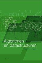 Algoritmen en datastructuren