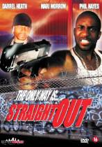 Straight Out (dvd)