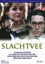 Slachtvee (dvd)