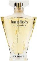 Guerlain Champs-Élysées Vrouwen 50ml eau de parfum