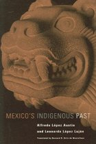 Mexico's Indigenous Past