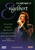 Engelbert Humperdinck - The Very Best Of Engelbert