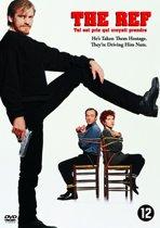 Ref, The (dvd)