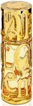 Lolita Lempicka Elle L'Aime - 80 ml - Eau de parfum