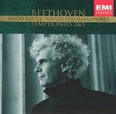 Beethoven: Symphonies 2 & 5