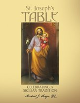 St. Joseph's Table