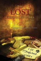 The Lost Chronicles of Ara