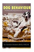 Dog Behaviour: Dealing with dog behaviour problems