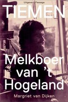 Tiemen: melkboer van 't Hogeland