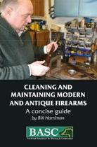The BASC Handbook of Firearms