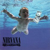 Nevermind - LP + download -