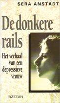 Donkere rails