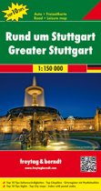 Stuttgart en omgeving Top 10 Tips