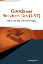 Goods and Services Tax (GST)