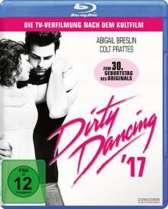 Dirty Dancing '17 (import) (dvd)