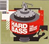 Hard Bass 2