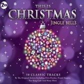 This is Christmas: Jingle Bells