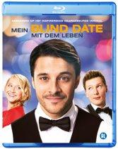 Mein Blind Date Mit Dem Leben (blu-ray)