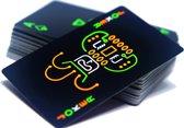 Speelkaarten Glow In The Dark - Limited Edition Kaarten