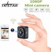 4ad3403257eb66 TKSTAR Spy Camera Wifi