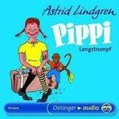 Pippi Langstrumpf: Horspiel zum Film