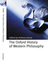 OX HIST WEST PHILOSOPHY HWP P