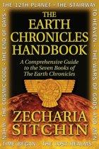 The Earth Chronicles Handbook