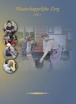 Maatschappelijke Zorg - SAW 3