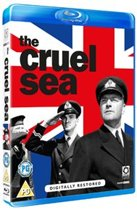 Cruel Sea (dvd)