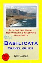 Basilicata, Italy Travel Guide