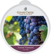 Goose Creek Wax Melts Tuscan Vineyard