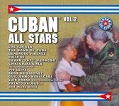 Cuban All Stars Vol. 2