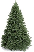 Royal Christmas Washington PVC Deluxe Kunstkerstboom - 180 cm - 1012 Takken - zonder verlichting