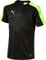 42e3c57490b bol.com | PUMA Voetbalkleding kopen? Alle Voetbalkleding online